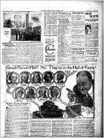 Weekly banner (Athens, Ga. : 1891), Nov. 12, 1920