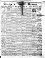 Southern banner (Athens, Ga. : 1832), Aug. 26, 1870