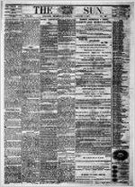 Atlanta daily sun (Atlanta, Ga. : 1870), Jan. 11, 1873
