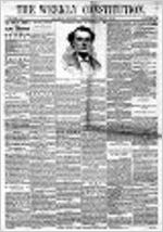 Weekly constitution (Atlanta, Ga. : 1868), Aug. 12, 1873