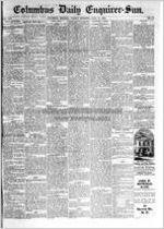 Columbus daily enquirer-sun (Columbus, Ga. : 1877), Jul. 18, 1879