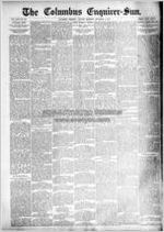 Columbus enquirer-sun (Columbus, Ga. : 1886), Dec. 5, 1887