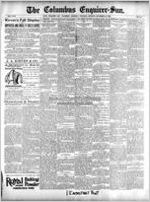 Columbus enquirer-sun (Columbus, Ga. : 1886), Sep. 18, 1890