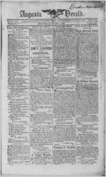 Augusta herald, 1803 June 1