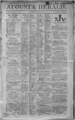 Augusta herald, 1805 May 23