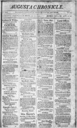 Augusta chronicle, 1807 October 24