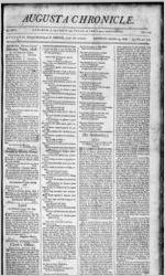 Augusta chronicle, 1808 September 24