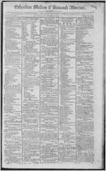 Columbian museum & Savannah advertiser, 1799 October 22
