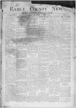 Early County news, 1890 October 24