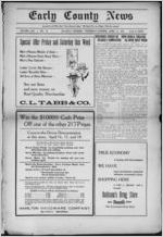 Early County news, 1923 April 12