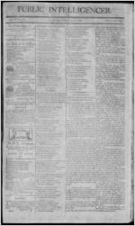 Public intelligencer, 1808 June 10