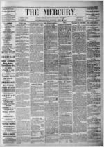 The Mercury, 1884 April 15