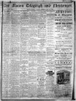 The Macon telegraph and messenger, Jun. 30, 1874