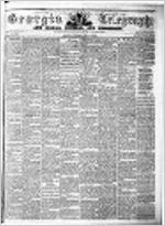 Georgia weekly telegraph and Georgia journal & messenger, May. 4, 1875