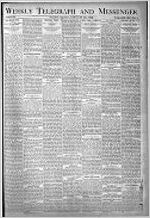 Weekly telegraph and messenger (Macon, Ga.), Jan. 23, 1885