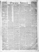 Georgia journal (Milledgeville, Ga.), Jun. 21, 1836