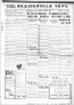 Milledgeville news (Milledgeville, Ga. : 1901), Jul. 30, 1909