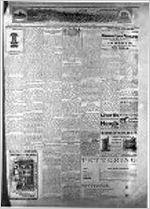 Georgia cracker, Oct. 2, 1897