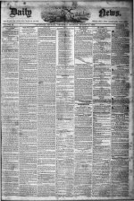 Daily morning news (Savannah, Ga. : 1850), Aug. 17, 1854