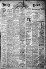 Daily morning news (Savannah, Ga. : 1850), Oct. 2, 1858