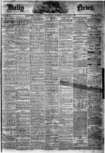 Daily morning news (Savannah, Ga. : 1850), Jan. 12, 1859