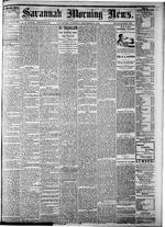 Savannah morning news (Savannah, Ga. : 1868), Dec. 2, 1873