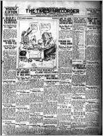 Americus times-recorder (Weekly : 1917), Dec. 18, 1919
