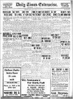 The Daily times-enterprise, Aug. 29, 1913