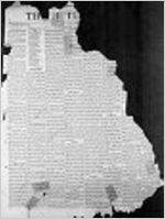 Butler herald (Butler, Ga.), Aug. 4, 1891