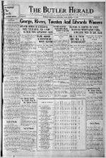 Butler herald (Butler, Ga.), Sep. 16, 1938