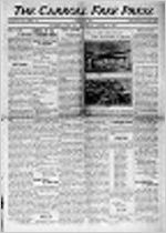 Carroll free press (Carrollton, Ga.), Apr. 23, 1914