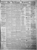 The La Grange reporter, Nov. 29, 1877
