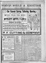 Newnan herald & advertiser, Mar. 13, 1914