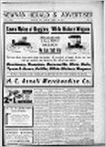Newnan herald & advertiser, Aug. 28, 1914