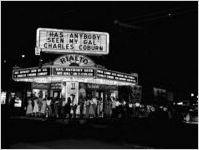 """""""Has Anybody Seen My Gal"""" at the Rialto Theatre, Atlanta"""