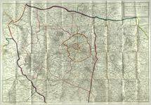 hmap1818p5-0001