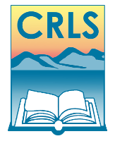 Logo for Lumpkin County Library