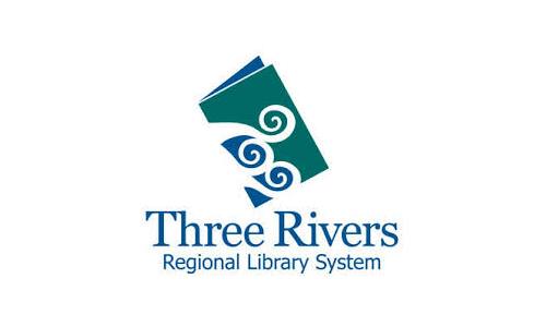 Logo for Long County Library