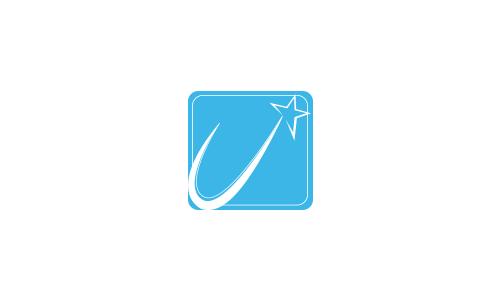Logo for Roosevelt Warm Springs Vocational Rehabilitation Campus