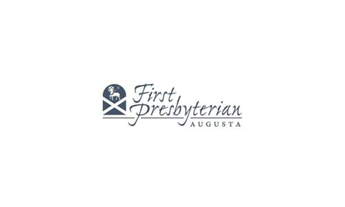Logo for First Presbyterian Church of Augusta (Augusta, Ga.)